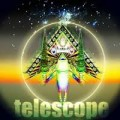 DJZorzi-Telescope