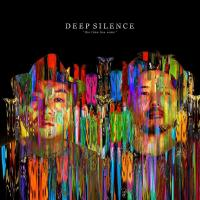 DeepSilence-TheTimeHasCome12inch