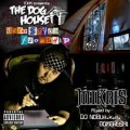 Mikris-TheDogHouse4