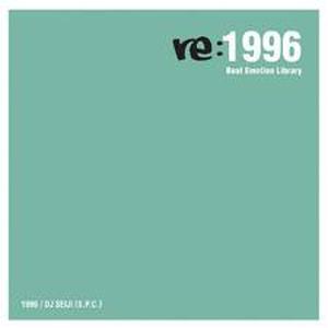 re1996