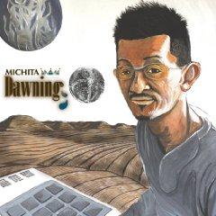 michita-00