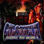 colosseum-001