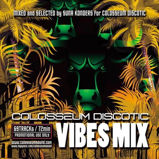 Vibes_Mix_2010.12