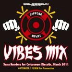 Vibes_mix_2011.3