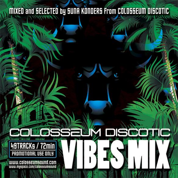 vibesmix2010.7