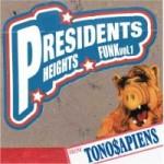 Tonoapience-PhFunk
