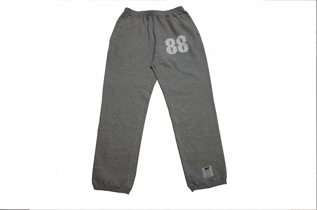 MJP-SWEAT-PANTS