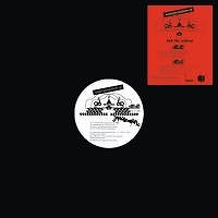TAK-THE-CODONA-UNDERGROUNDIZM-EP