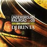 undergroundrailroad09-djbunta