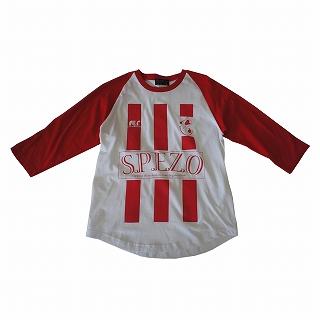 SPEZO-RAG-RED-01