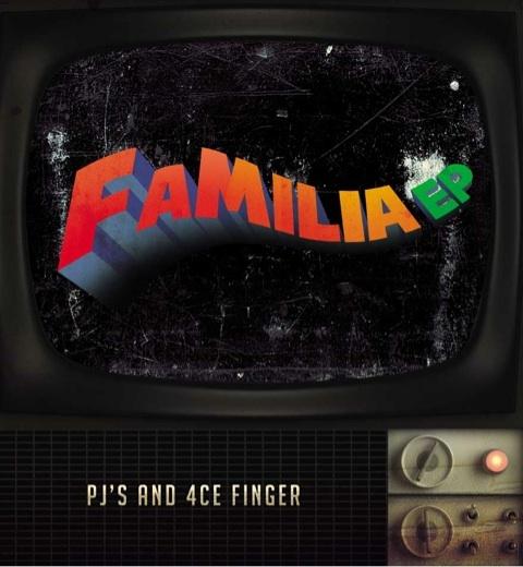 familia-ep