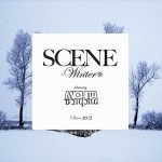 scene-winter_jkt