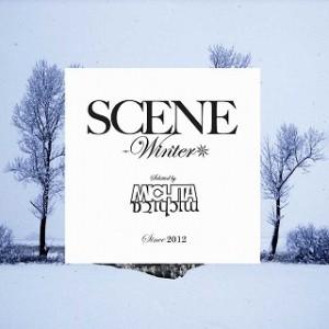 scene-winter_jkt