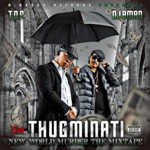 thugminati