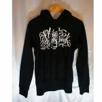 PROHIBIT S.W.S.PULL OVER HOOD