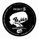 projectSanalog