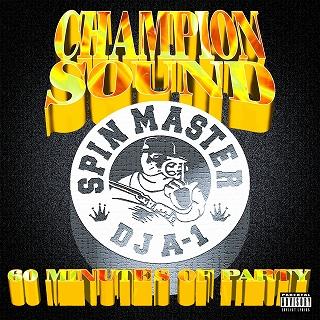 DJA-1-CHAMPIONSOUND