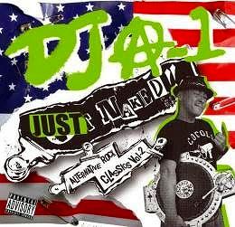 DJA-1-JUSTNAKED