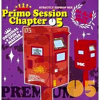DJA-1-PRIMOSESSION5