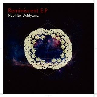 NAOHITOUSHIYAMA_LP_jacket