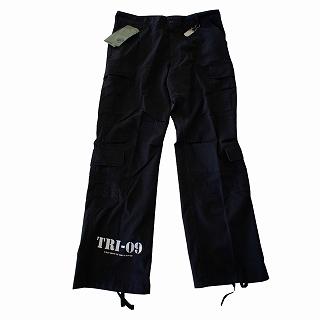 TRI-09-KAAGO-BLK1
