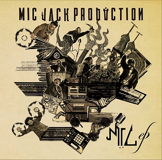 M.I.C.EP_