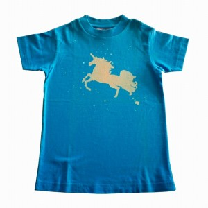 unicorn-tee-trq-for-kids0