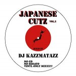 DJKAZZMATAZZ-JAPANESECUTZVOL2
