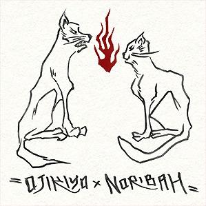 DJKIYO-NORIBAH