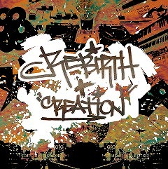REBIRTHANDCREATION