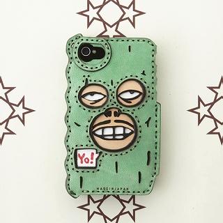 TABOO1xOJAGA-design-iphone-case