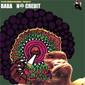 BABA NO CREDIT