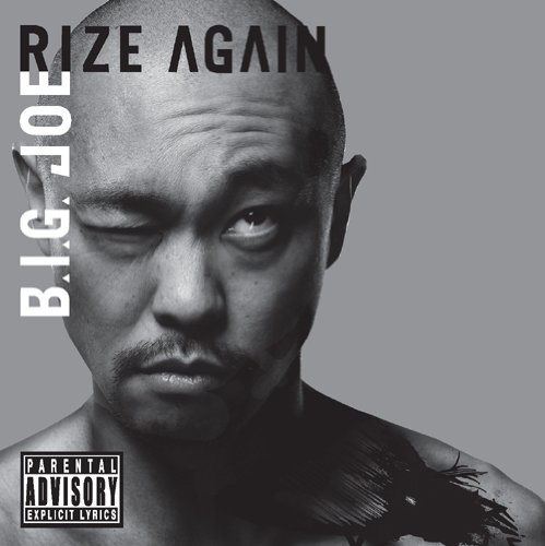 rize again download