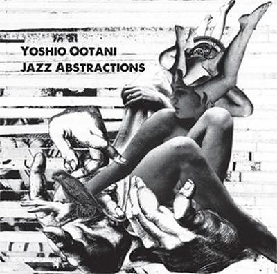 YOSHIO OOTANI