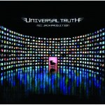 UNIVERSAL TRUTH download