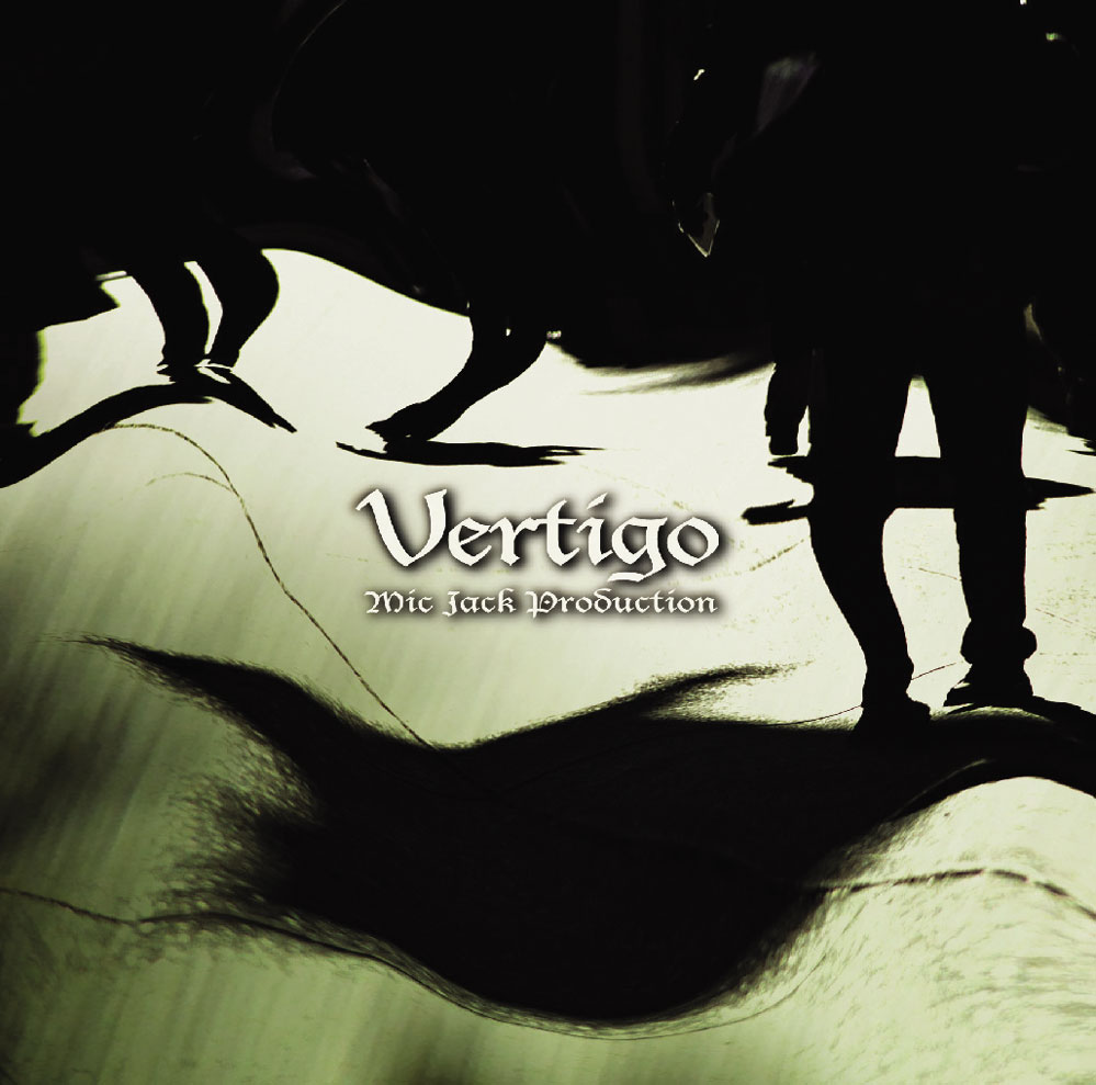 vertigo download