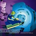 inner science:bsmx-022