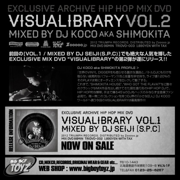 visualibrary2_flyer_back