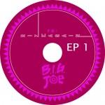 BigJoe-RERIZEAGAINEP1-FULL