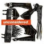 Ichiro-Unconsidered