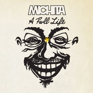 Michita-AFullLife-FULL