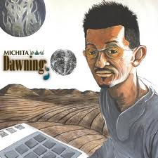 MichitaDawningFULL