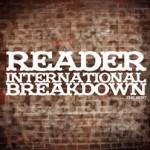 ReaderInternationalBreakdownFull
