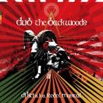 RebelMusical-DubTheBackwoods-FULL
