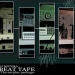 DJMotora-TheSurplusPackageBeatTape