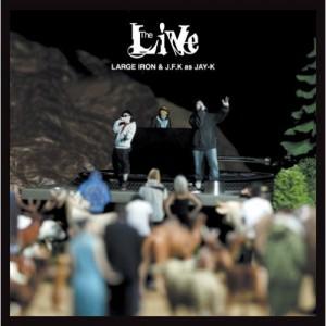 LargeIronAndJFK-TheLive-FULL