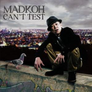 MadKoh-CantTest-Full