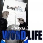 Jamastash-Wordlife