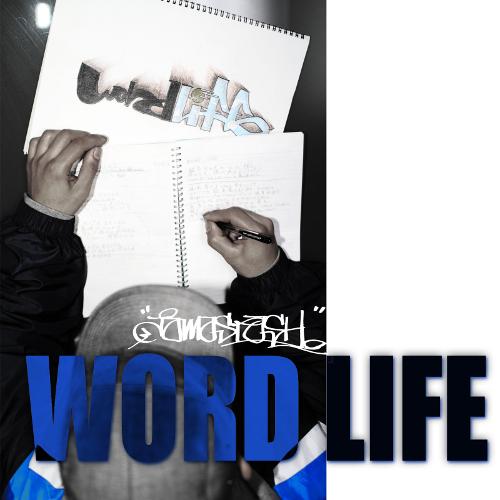 Jamastash-Wordlife