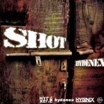 HYDENEX SHOT